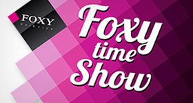 Foxy Time Show